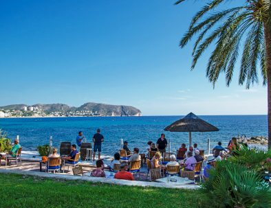 restaurant-bar-algas-beach-moraira-andrago